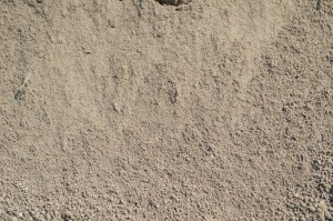 Screened-Topsoil-300x199