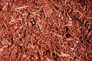 red_mulch